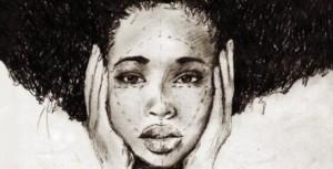 cropped-cropped-sketch-e1305593324179