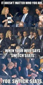 doesnt-matter-who-you-are-when-your-wife-says-switch-seats-you-switch-seats
