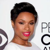 Jennifer-Hudson-Makeup-People-Choice-Awards-2014