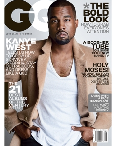 kanye-west-in-gq-magazine-august-2014-cover