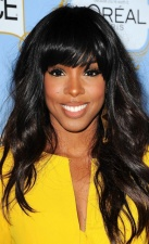 Kelly-Rowland-Height-and-Weight-2013