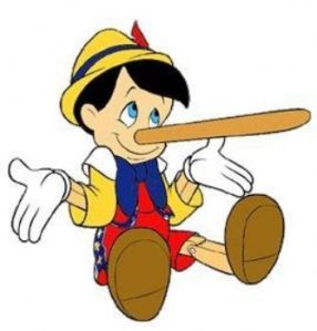 pinocchio-long-nose