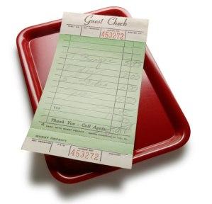 restaurant-check