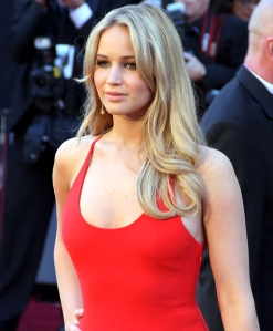 Jennifer_Lawrence_at_the_83rd_Academy_Awards_crop