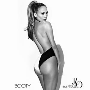 JLo_-_Booty