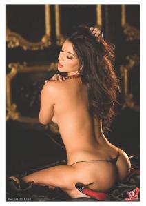 Kim-Kardashian-Playboy-Playmat
