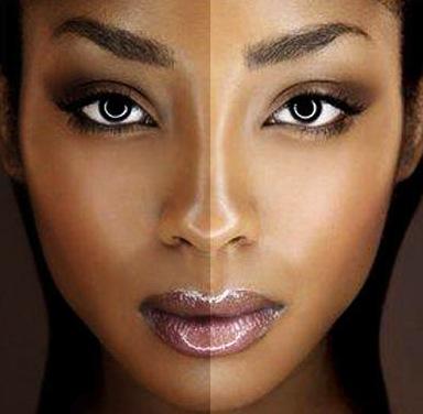 How OWN's Light Girls Didn't Lighten the Matter of Colorism in the BlackCommunity