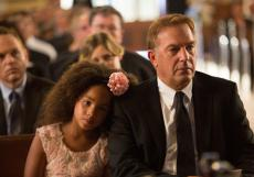 black-or-white-movie-2015-kevin
