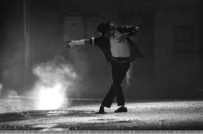 Michael Jackson Music Videos
