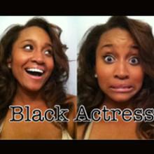 blackactressal