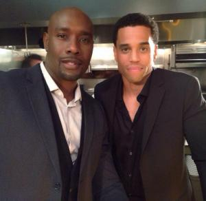 Morris-Chestnut-and-Michael-Ealy