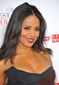 sanaa-lathan-premiere-of-the-best-man-hoilday-1