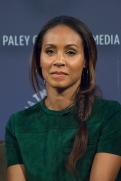 Jada_Pinkett_Smith_at_NY_PaleyFest_2014_for_Gotham