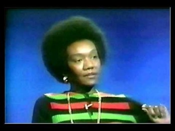 Dr_Frances_Cress_Welsing