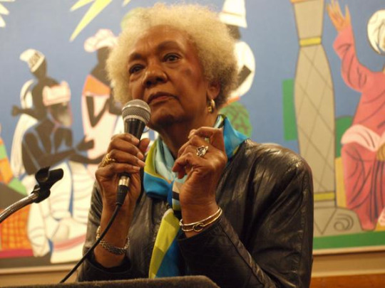 How Dr. Francis Cress Wesling Freed me from Freelance