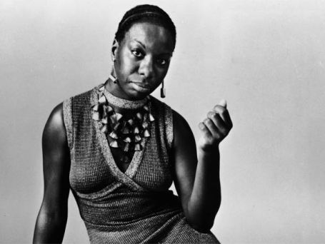 nina-simone-getty-600