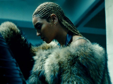 lemonade-beyonce-film-1108x0-c-default