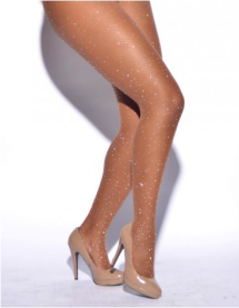 nude-barre-crystallized-fishnet-tights