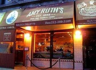 amyruths.jpg