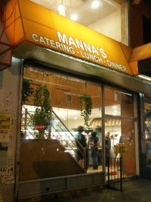manna-s-by-night