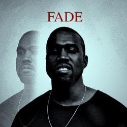 fade-kanye-west