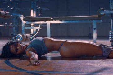 teyana-taylor-kanye-west-fade-video-01