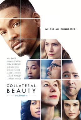 Collateral Beauty, A Review