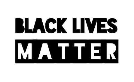 blacklivesmatter-2.jpg