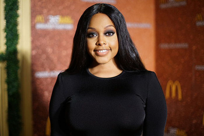 Chrisette Michele: A Cause for Criticism?