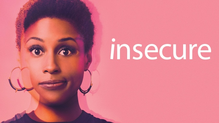 Issa Rae's Insecure and the Black Female Narrative