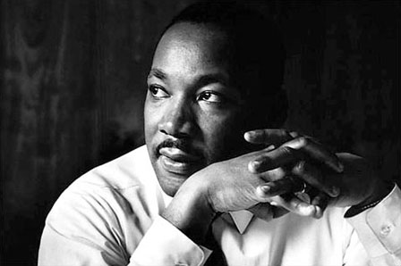 Remembering the King Of Love, on the 50th Anniversary of hisAssasination