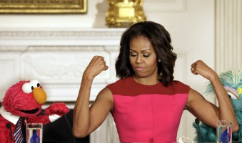 michelle-obama-arms-workout.jpg