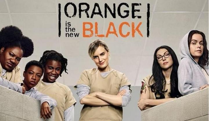Why Poussey's Death proves that Orange is NOT the New Black