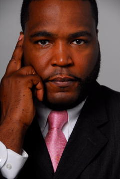The Fault in Contemporary Leadership: On Umar Johnson andothers