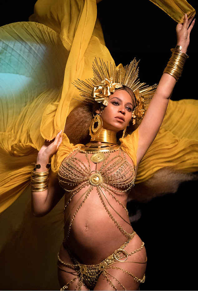 Beyonce-A Win For WhiteSupremacy
