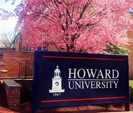 Assessing the Howard Experience on its 150thAnniversary
