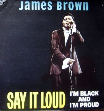 james-brown-say-it-loud-56a967933df78cf772a6b22d