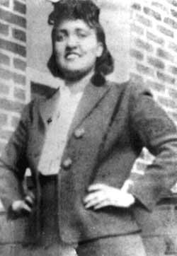 The Immortal Life of Henrietta Lacks, AReview