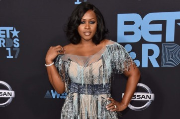 remy-ma-bet-awards-2017-rc