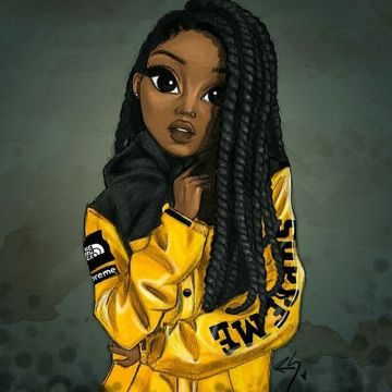 a2737e72d2d7589b14538bf3dd1e83ef--tumblr-drawings-of-girls-sketches-drawings-of-black-girls-art