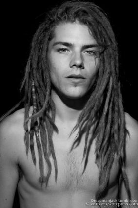 c3d44f72898896834058f59de912214d--dreadlocks-men-thin-dreads