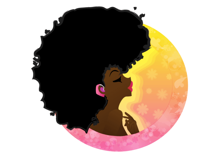 Going Natural: Things That Happen on The Journey to an ElevatedConsciousness