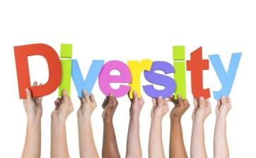Diversity-Shutterstock-998x615