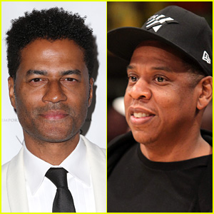 eric-benet-responds-after-jay-z-slams-him-for-cheating