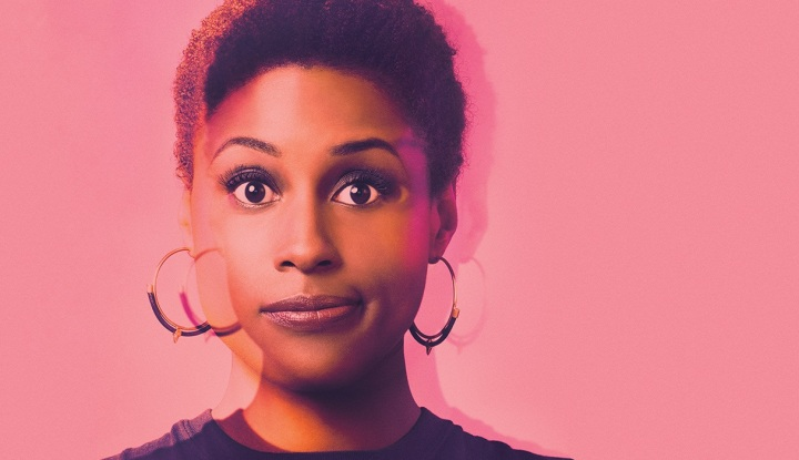 Insecure, An Analysis of Season 2 Episode 1