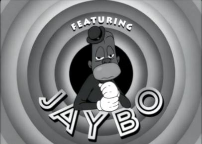 jaybo.png.CROP.promo-xlarge2