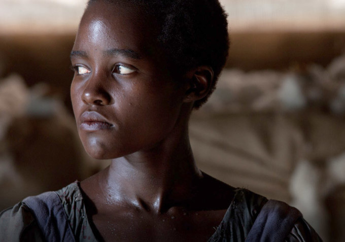 Twenty-Five Years A Slave: Identity, Intersectionality, and Cultural Realization
