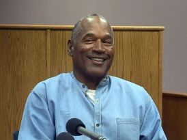 oj-simpson-parole-hearing-07-abc-jc-170720_4x3_992