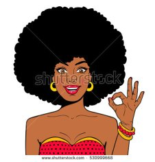 stock-vector-wow-comic-face-sexy-surprised-young-african-woman-with-open-mouth-and-afro-hairstyle-in-glasses-530999668