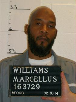 Marcellus Williams: The Incarceration and Capital Murder of the Black Body, and Why the Legal System is Globally Unforgivable